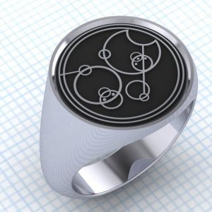 dr-who-signet-ring